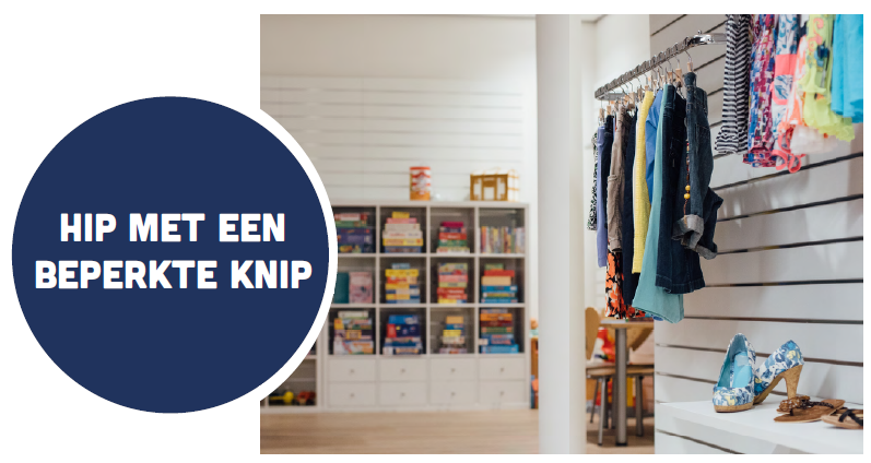 winkel website