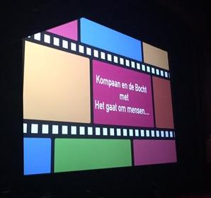 Film van filmfestival.png