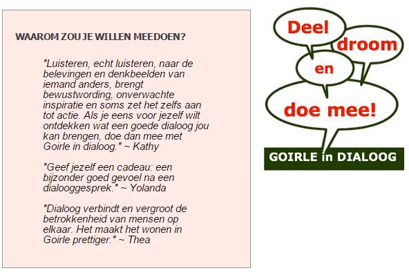 Goirle in Dialoog3.png