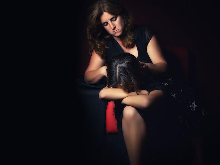 Kompaan-&-de-Bocht-moeder-slachtoffer-loverboy