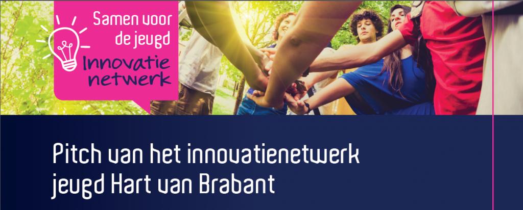 Samen voor de Jeugd inovatie netwerk.png