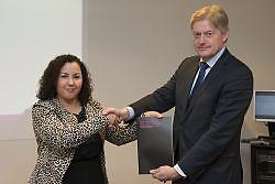 Staatssecretaris-van-Rijn.png