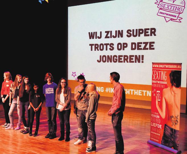 Super-trots-op-onze-jongeren
