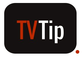 TV-tip.png