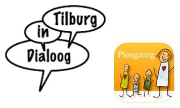 Tilburg in dialoog.png