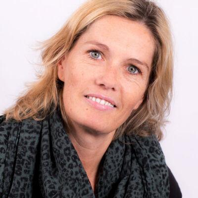 Vivian Brokx