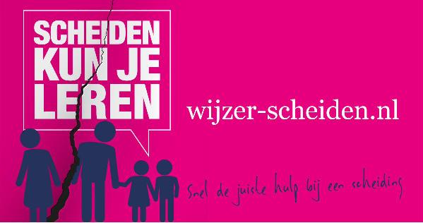 Wijzer-scheiden-zndr-logo