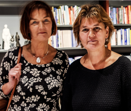 Willeke-van-Lieshout-en-haar-zus-Elle