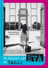boek Eva Zahir cover.PNG