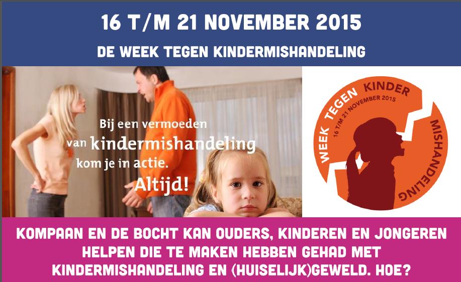 week tegen kindermishandeling.png