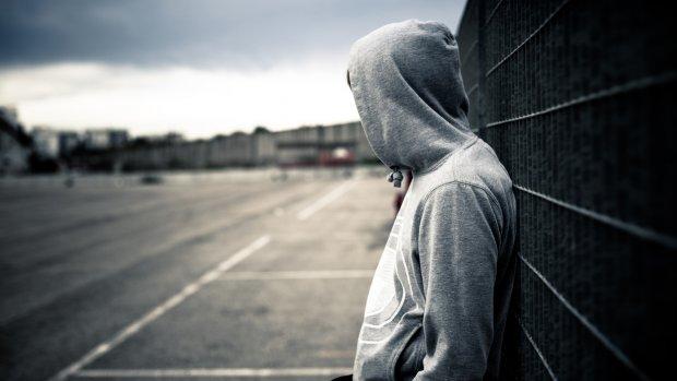 iStock-jongen-jongens-prostitutie-jongeren