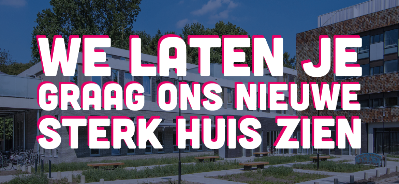 sterk-huis-open-dag-banner