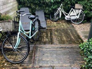 2018-06-fietsen-300x225
