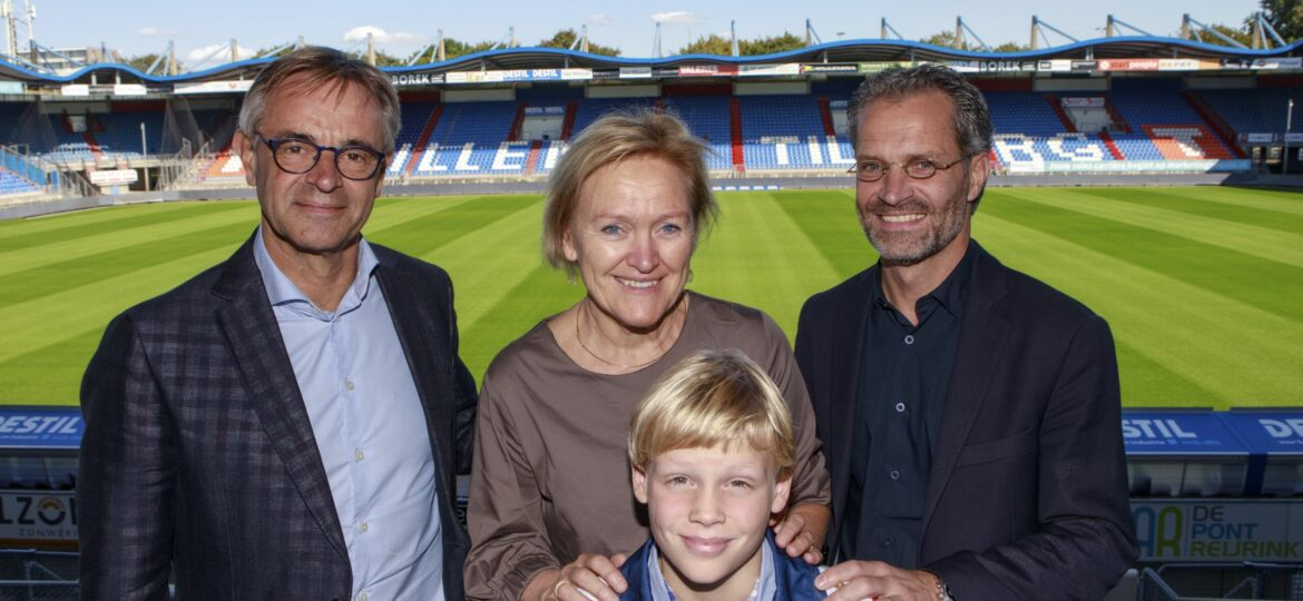 SterkHuis-WillemII-3