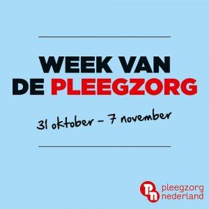 week_pleegzorg_2018-klein-300x300