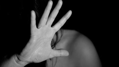 verdriet-geweld-misbruik-392x222