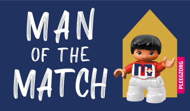 man-of-the-match-rgb