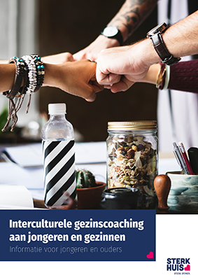 Folder-interculturele-gezinscoaching