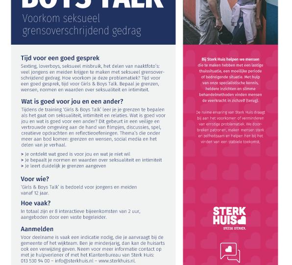 girls-boys-talk-training-sterkhuis