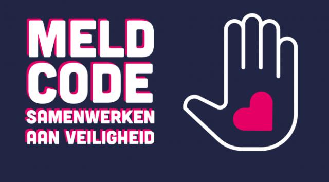 meldcode-672x372
