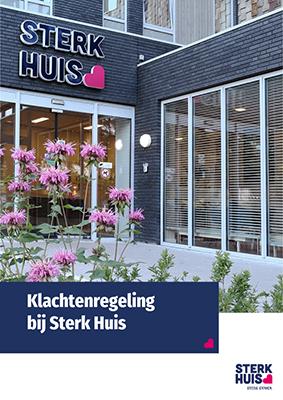 Cover_Klachtenregeling-bij-Sterk-Huis