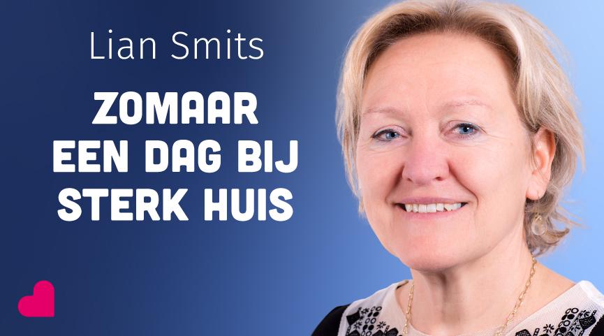 lian-smits-02