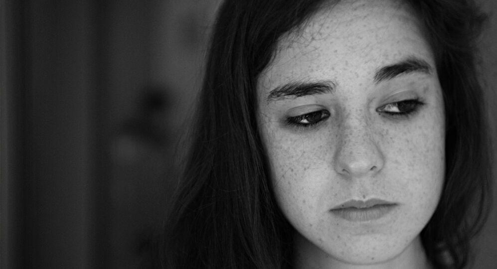 sterk-huis-huiselijk-geweld-en-kindermishandeling-03