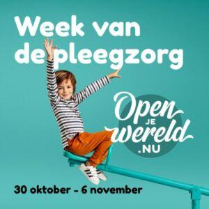 WeekvdPleegzorg-OpenjeWereldnu2019