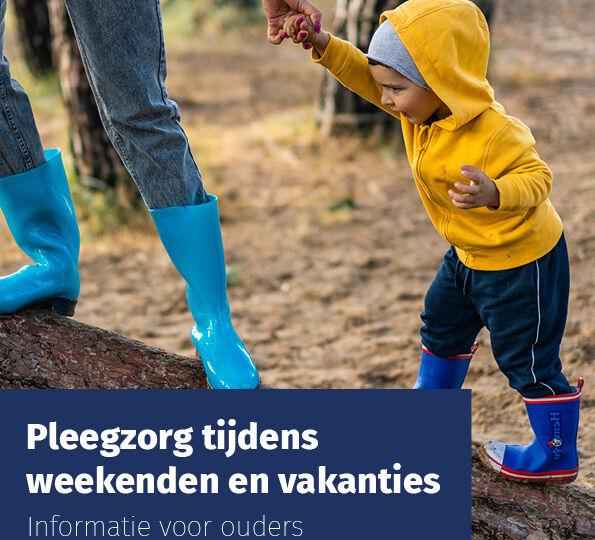 Folder-Pleegzorg-weekenden-vakanties-Sterk-Huis