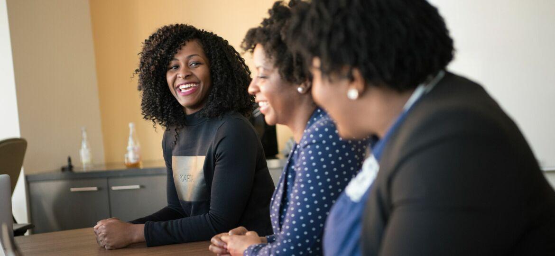 Sociaal Team – ABG-gemeenten – zoekt een nieuwe collega!