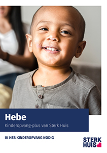 Hebe-flyer-SterkHuis-digitaal