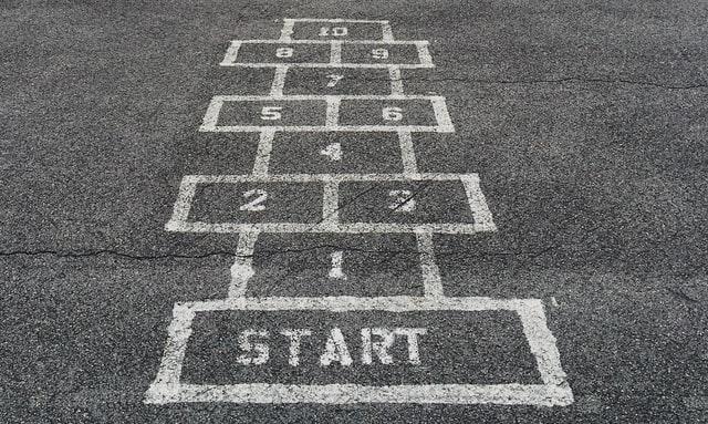 school-smart-start