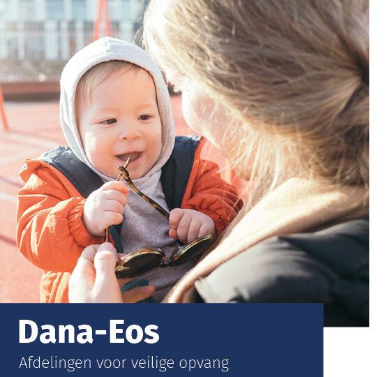 Dana-Eos-flyer-SterkHuis-digitaal