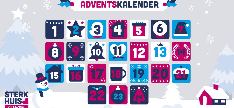 advent-kalender_2