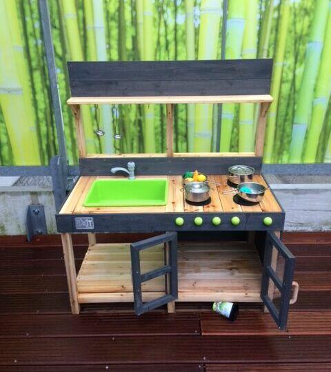 keukentje IMG_1005