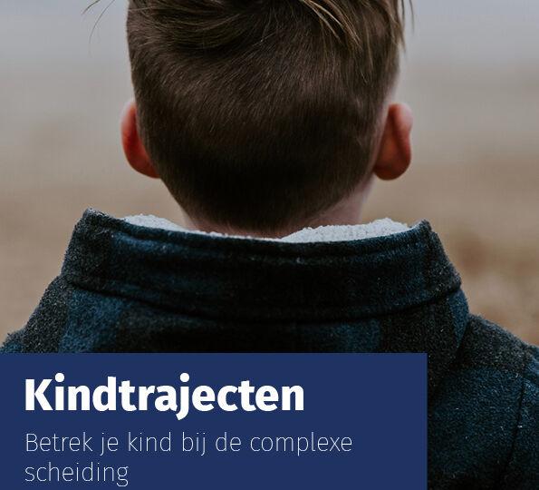 Folder-Kindtrajecten-Sterk-Huis
