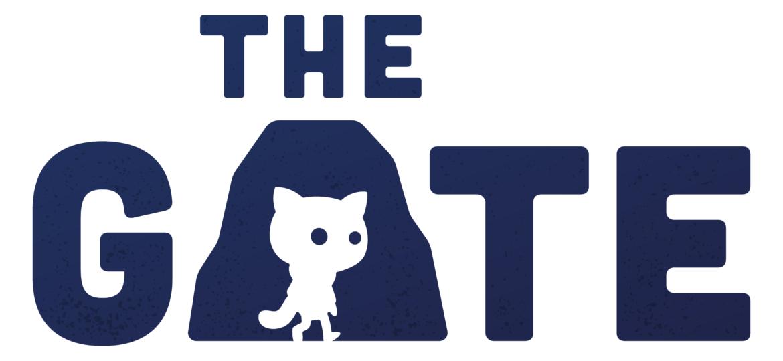 TheGate_Logo-blauw-01