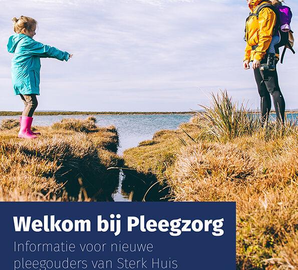 Folder-welkom-bij-pleegzorg-Sterk-Huis-print