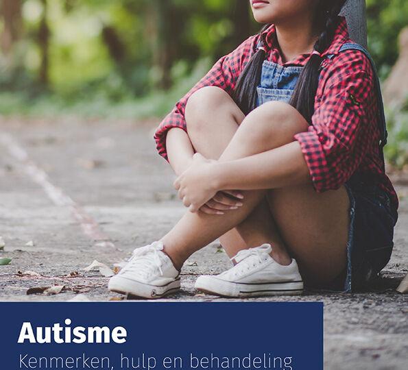 Folder-Autisme-Sterk-Huis
