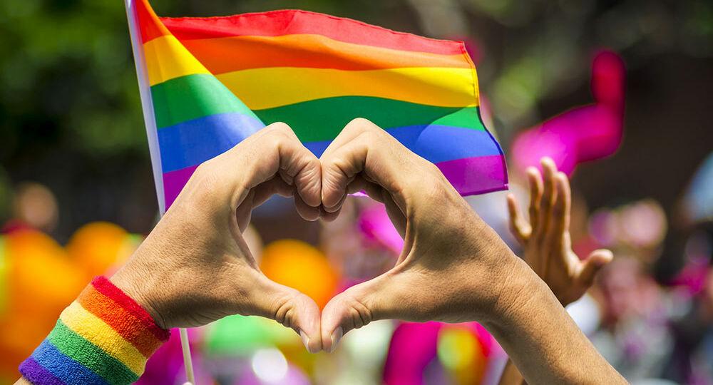 prideweek